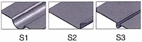18E-1.jpg